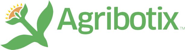 AgrAbility Partners with Agribotix to Help Farmers with Disabilities Stay Productive and Progressive