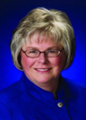 Carol Wood, President & CEO, Children's Square, U.S.A.