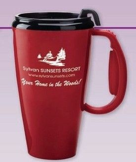 Promotional Products with Company Logo