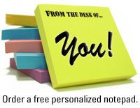 Phoenix az IMP Printing Brochures, Letterhead, Envelopes, Business Cards, Promotional Marketing 602-482-0470