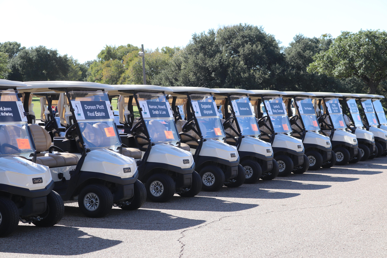 10th Annual Education 4 Everyone Golf Tournament Sponsors