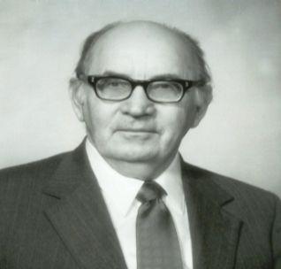 Raymond W. Starostka Memorial Scholarship