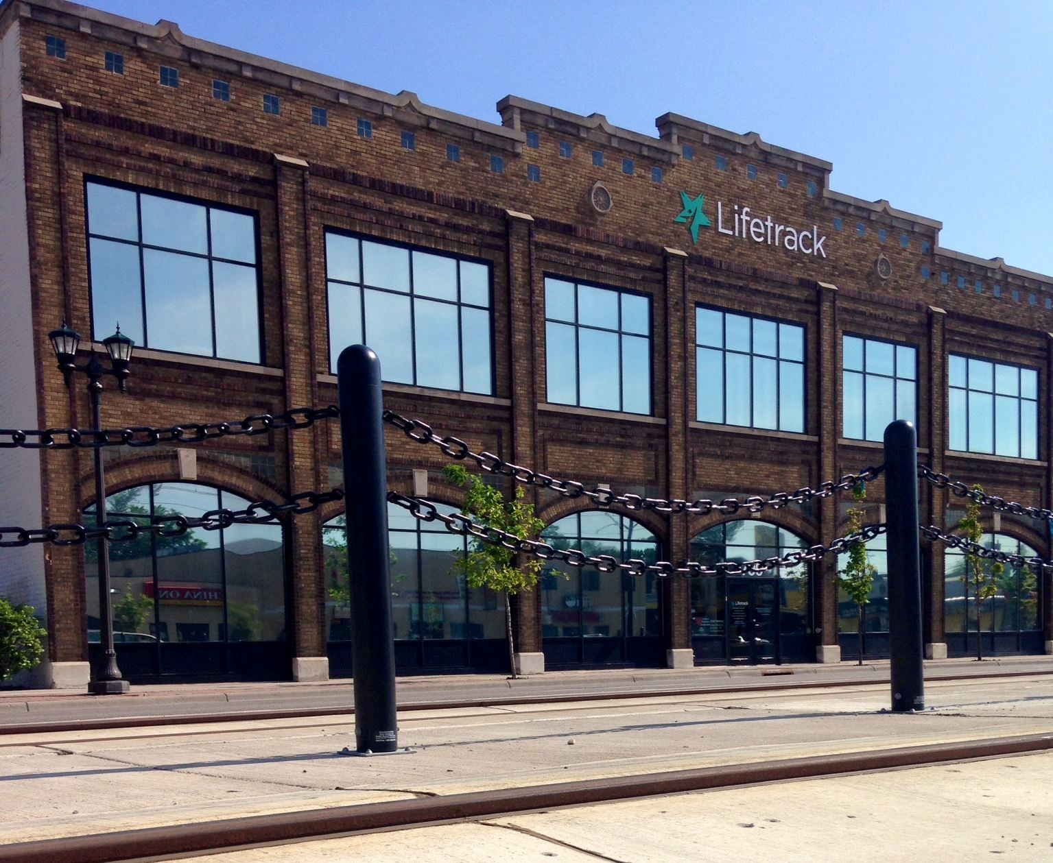 Lutheran Social Service of Minnesota and Lifetrack announce plans to merge