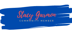 Stacy Garmon