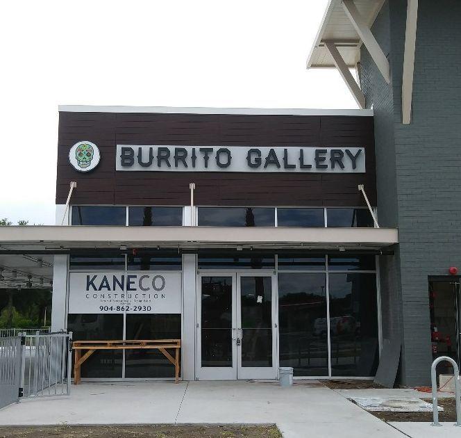 Burrito Gallery 3
