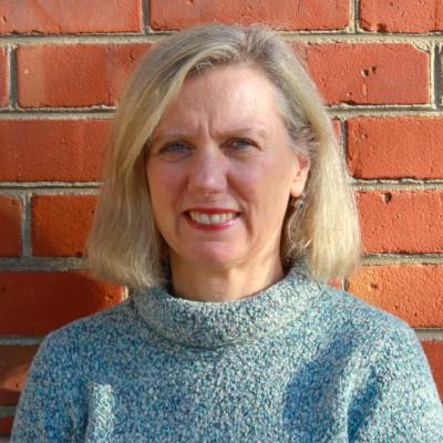 Gail Bateson
