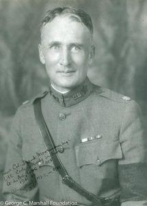 1953: Frank Moorman Died