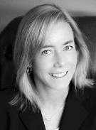 Margaret Pflueger