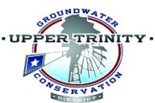 Upper Trinity Ground Water Conservation
