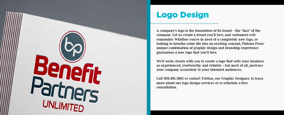 Logo Design Spotlight 2017