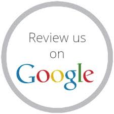 If you dig us, please review us.
