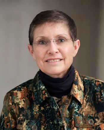Montana Medical Care Savings Accounts with Marsha Goetting, Ph.D