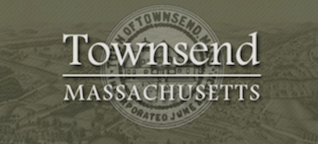 Townsend Town-Wide Cleanup