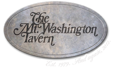 Mt Washington Tavern