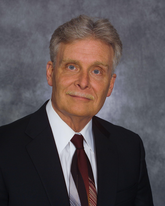 Shane Molacek