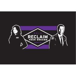 SEIU Reclaim