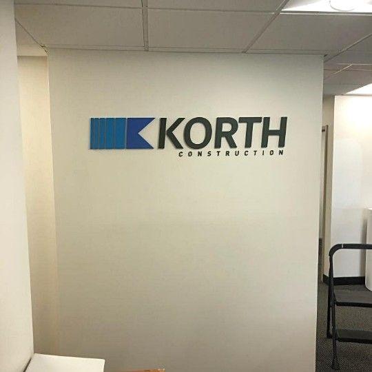 Korth Construction
