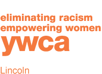 YWCA of Lincoln