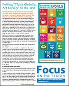 September 2019 Focus Is Online