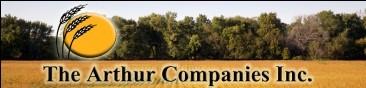 Arthur Companies
