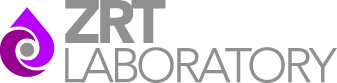 ZRT Laboratory
