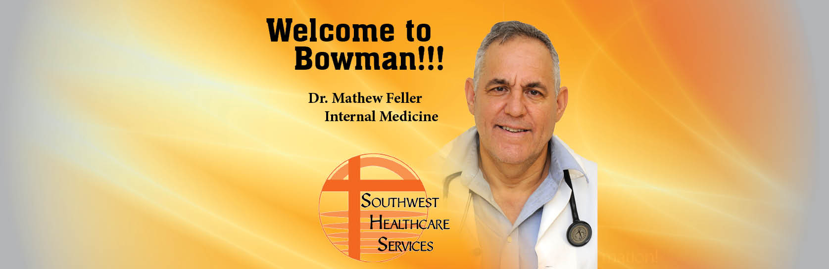 Dr. Feller