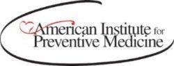 American Institute for Preventive Medicine