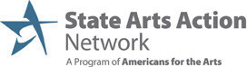 State Arts Action Network