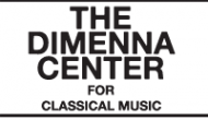 The Dimenna Center for the Arts