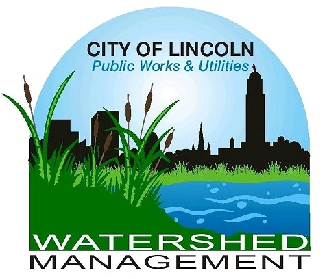 Lincoln City Public Works: Watershed Management