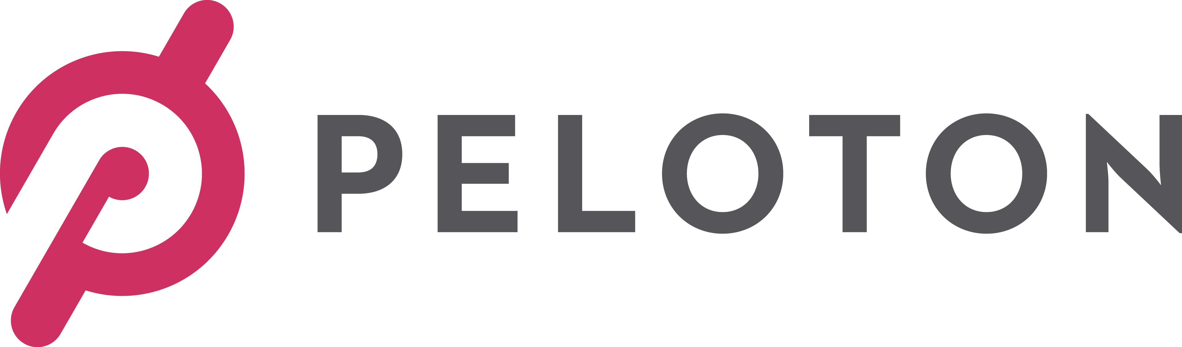 Peleton