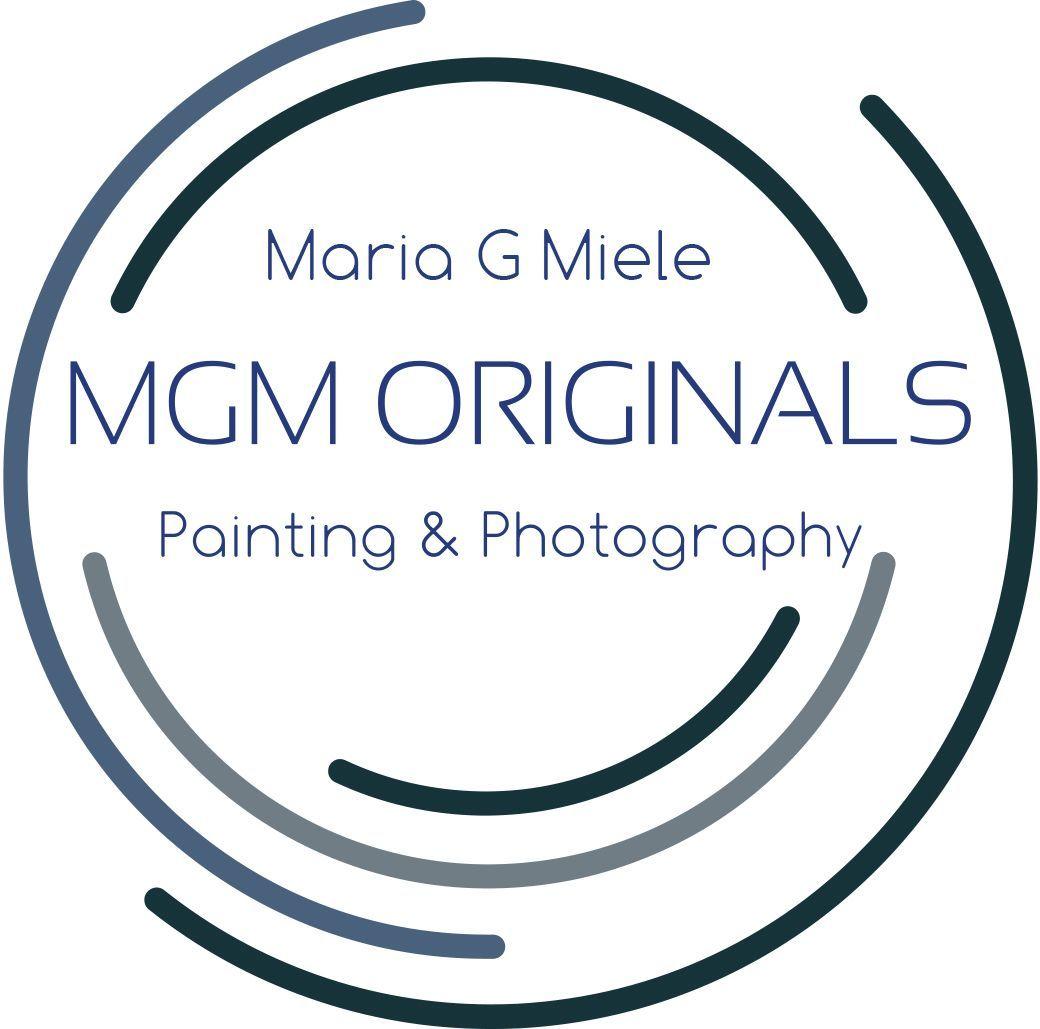 MGM Originals