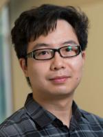 Quanlei Li, RN, MSN, MPH | PhD(c)