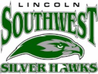 Lincoln Southwest
