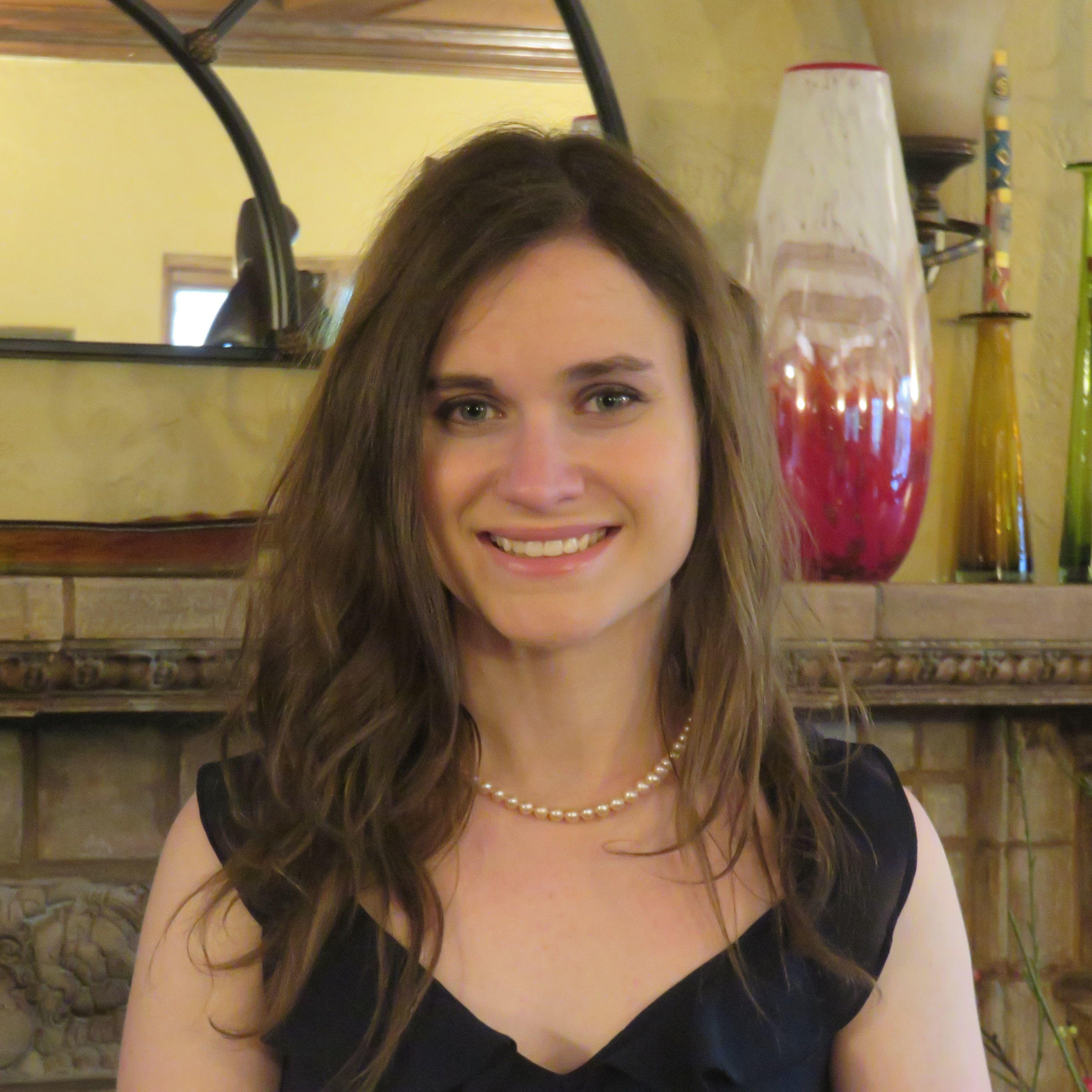 Jessica Chaikof
