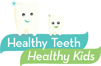 Healthy Teeth, Healthy Kids