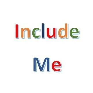 Include Me