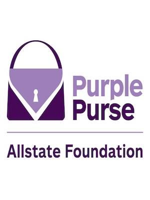 Purple Purse | Request for Proposal (RFP)  #190701-ALLSTATE19-20