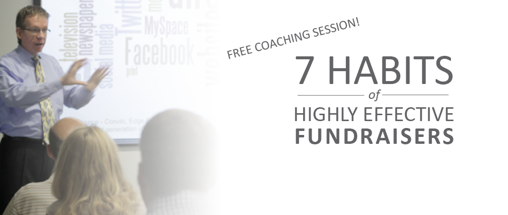 Free Coaching Session 01