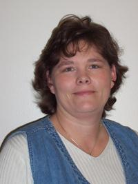 Julie Hubl