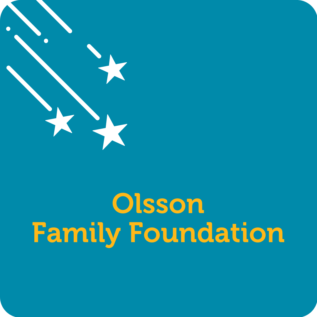 Olsson Family Foundation