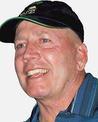 Ovitt - Dean Ovitt Memorial Scholarship