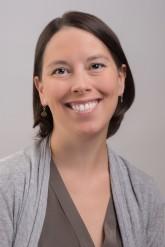 Erin Bender