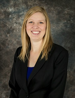 Kathryn Griess, PA-C, Physician Assistant, Certified