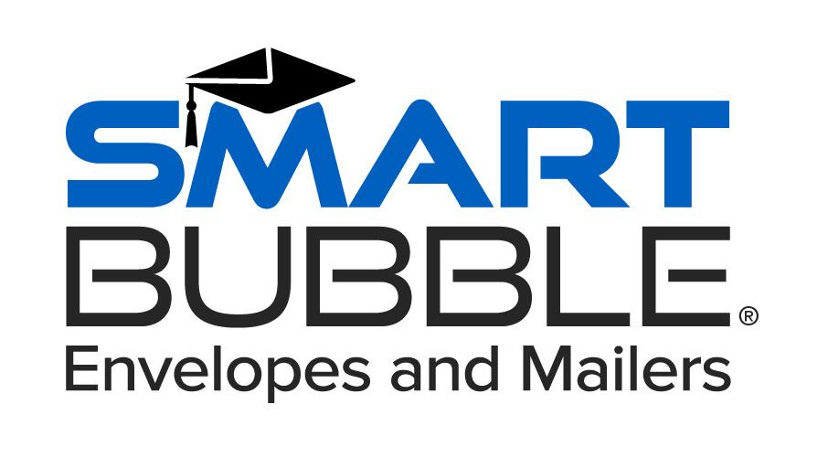 bubble mailer envelopes, bubble envelopes, custom, bubble envelope, smart bubble, elite envelope