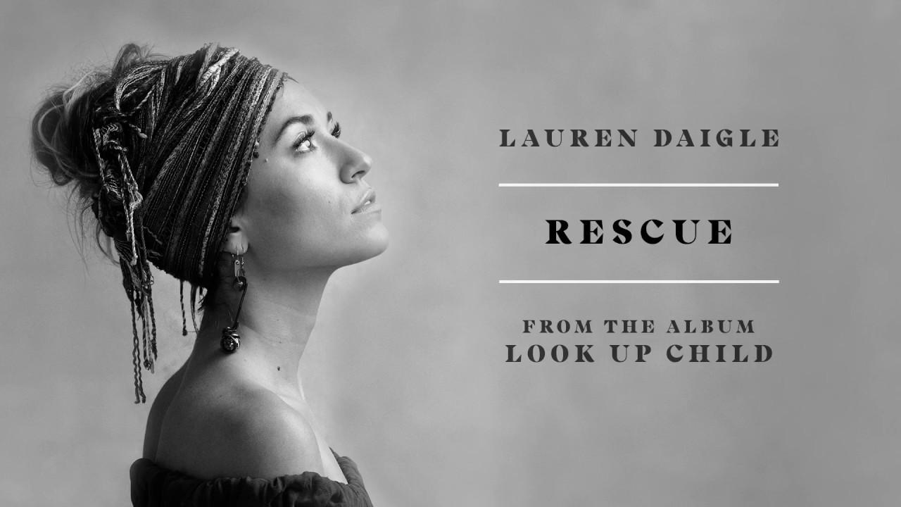 Rescue: The Celebration Banquet Ballet Story
