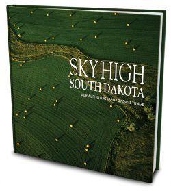 Sky High South Dakota