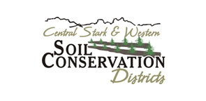 Central Stark & Western Soil Conservation District