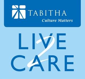 Tabitha: Culture Matters | LIVE 2 CARE