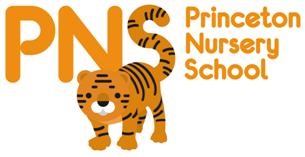 Princeton Nursery School